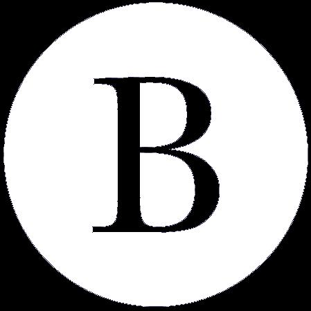 Benedict Westenra
